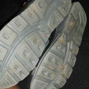 Champion Shoes - Kids champion shoes